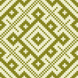 Ethnic slavic seamless pattern#15 — 图库矢量图片