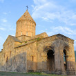 Tatev Monastery, Armenia — Stock Photo