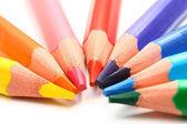 Crayon — Photo