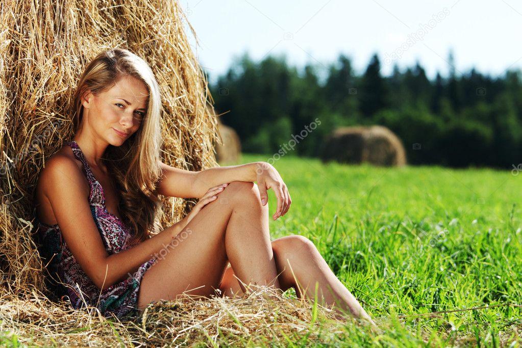 Увлечения Мериды фотосессия на сене в поле минусы глюкометра Контур