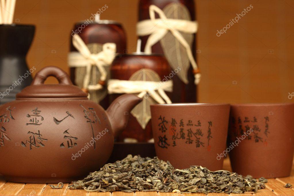 обязательно добавьте как выбрать надежного поставщика чая в китае ухаживать