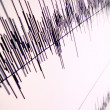 Sound wave — Stock Photo #9619616