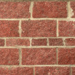 Brick wall — Photo #9987853