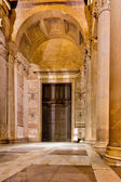 The Pantheon — Stock Photo