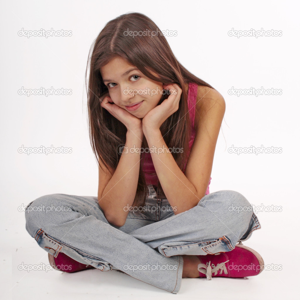all about a young girl Legal young girl movies at give me young dot com best movies only.