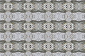 An original background abstraction in grey tones — Stock Photo