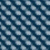 Tekstura nieba — Zdjęcie stockowe