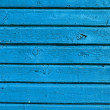 Background of retro grunge wooden wall plank — Stock Photo