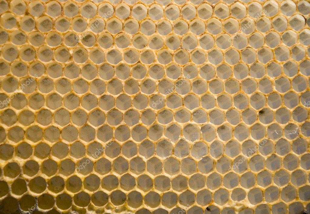 Honingraat gaas