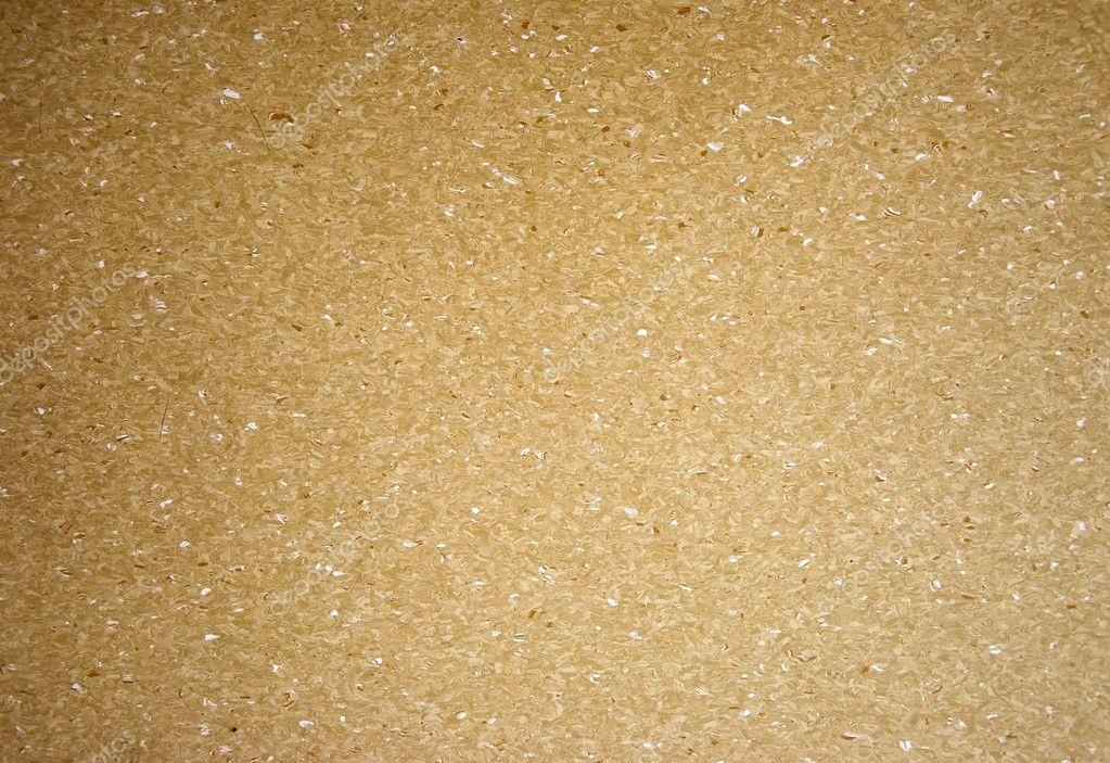 Linoleum flooring texture images for Textured linoleum flooring