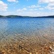 Lake in Summer — Stock Photo #9154802