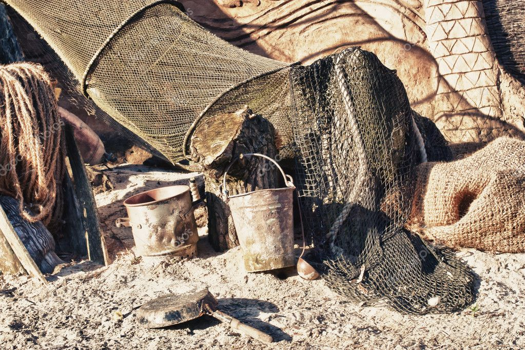фото сторого камень рыболова рождения (Страна): Реквизиты