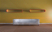 Furniture — Stock Photo