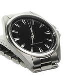 Elegant watch — Stock Photo