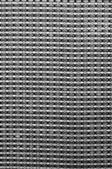 Texture en plastique — Photo