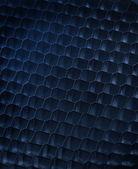 Sfondo di griglia — Foto Stock