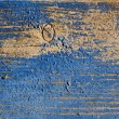 Stock Photo: Ancient wooden board painted background