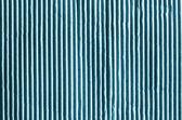 Corrugate papírové pozadí — Stock fotografie