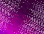 Fiber optic abstract. — Stock Photo