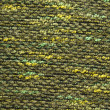 Closeup of wool texture — Stock Photo