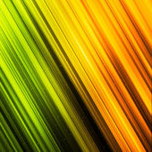 Colorful abstract lines for your background — Stock Photo