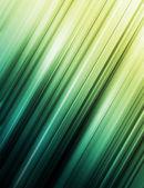 хороший зеленый абстрактный фон — Стоковое фото