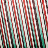 Retro grunge background — Stock Photo