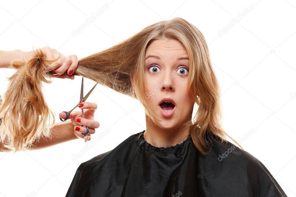 Почему волосы седеют что не хватает