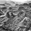 Grand Canyon from Desert View Point — Stok fotoğraf
