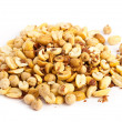 Nuts — Stock Photo #10189615