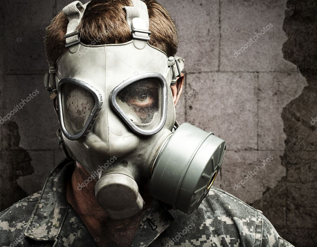 1280x960 soldiers gas - photo #25