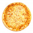 Pizza — Stock Photo #10191696