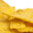 Nachos — Stock Photo #10192067