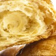 Croissant — Stock Photo #10192705