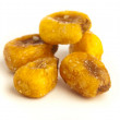 Fried corn - Photo
