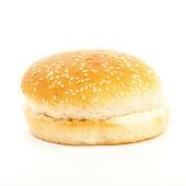 Burger bread — Stock Photo