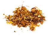 Pipe tobacco — Foto Stock