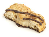 Biscuit — Stok fotoğraf