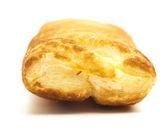 Zoet broodje — Stockfoto