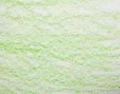Livro verde — Foto Stock