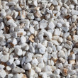 Gravel — Stock Photo #10427039