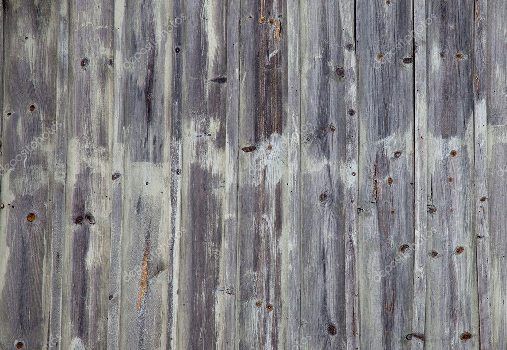 grey weathered wood panel stock photo johnsaunders