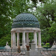 Rotunda — Stock Photo #9837996