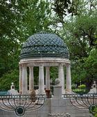 Rotunda — Stock Photo