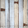 Old Wood Background — Stock Photo #10019577