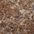 Granite Stone Background — Stockfoto #10104359