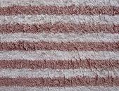 Old Doormat — Stock Photo