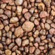 Stock Photo: Pebbles texture