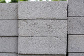 Concrete Background — Stock Photo