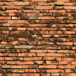Brick walls — Stock Photo #10473978